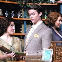 BWW TV: First Look at the Arvada Center's SHE LOVES ME