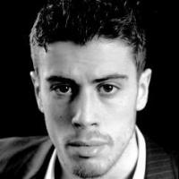 Toby Kebbell to Join FANTASTIC FOUR Reboot as 'Doctor Doom'?