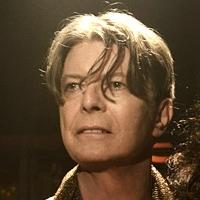 Graphic New David Bowie Music Video With Oldman & Cotillard