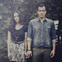 Johnnyswim's New EP 'Heart Beats' Out, 6/18