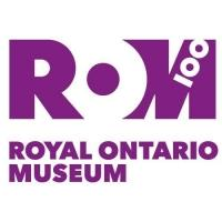 ROM Celebrates Black History Month with a Special Carnival Edition of #FNLROM, WORN: SHAPING BLACK FEMININE IDENTITY, and More!