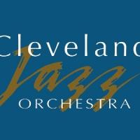 Musical Theater Project Teams with Cleveland Jazz Orchestra for SWING'S THE THING!, 4/11