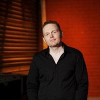 The Mirage Presents Comedian Bill Burr This Weekend