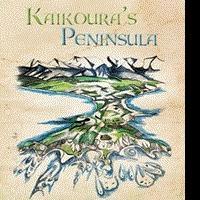 Jennifer Kemp Reveals The Rich Marine World in 'Kaikoura's Peninsula'