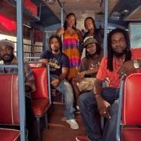 Berkshire Theatre Group to Welcome The Wailers, 12/3