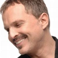 Latin Recording Academy Names Miguel Bose 'Person of the Year'