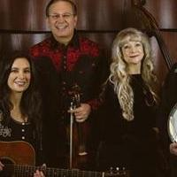 DCINY to Present 'A High, Lonesome Bluegrass Mass' at Carnegie Hall