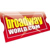 BWW Album Awards Update: 1 Week to Go! WICKED Jumps into Lead, IF/THEN Tied with MATILDA & More...