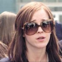 VIDEO: First Trailer for Sofia Coppola's THE BLING RING Released