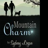 The Writer's Coffee Shop Offers New Romance with MOUNTAIN CHARM