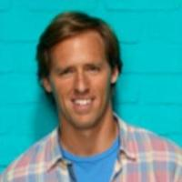 Nat Faxon Goes From FX's MARRIED to NBC's MARRY ME