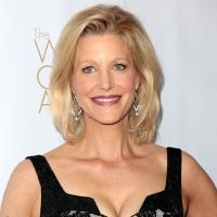 Anna Gunn, Jacki Weaver Join Cast of FOX Event Series GRACEPOINT