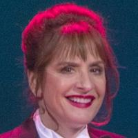 BWW Reviews: Tony-Winning Superstar Patti LuPone Journeys to the OC with FAR AWAY PLACES