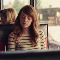 VIDEO: First Look - Emma Stone, Joaquin Phoenix Star in Woody Allen's IRRATIONAL MAN
