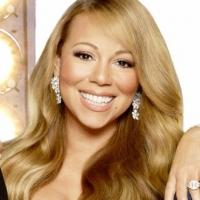 Mariah Carey, Tim McGraw to Perform at NBC's MACY'S FOURTH OF JULY FIREWORKS SPECTACULAR