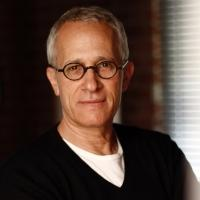 HUNGER GAMES Composer James Newton Howard to Be Honored at HOLLYWOOD IN VIENNA This Fall