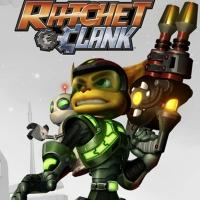 Animated Film Based on RATCHET AND CLANK Video Game in the Works
