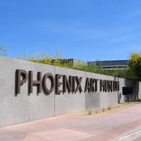 MYSTERIES FROM EUROPE Exhibit to Be Displayed at Phoenix Art Museum, Today