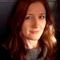 BWW Interviews: Playwright Lisi DeHaas and LEAVE ME GREEN