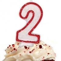 KINKY BOOTS Celebrates 2 Year Anniversary On Broadway Today