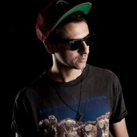Boys Noize Shares New Demo 'Anoid' Out Today