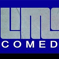 Limestone Comedy Festival Sets Full Performers Lineup