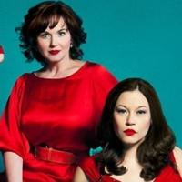 BWW Previews: UNDER THE MAStletoe Ushers in the Holiday Season in MAS Nashville Style