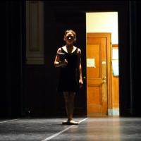 LINES Ballet/BFA in Dance Program to Host 2013 Fall Show, 11/15-16