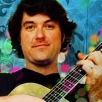 Keller Williams Announces 2014 WHAT THE FUNK Tour