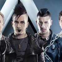 BWW Preview: The ILLUSIONISTS at the Ordway Center