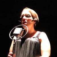 BWW Reviews: CABARET at Broad Brook Opera House Manages to be Derivative and Devastating