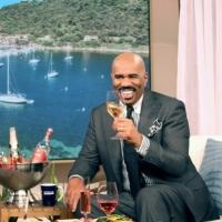 Emmy-Winning Daytime Talker STEVE HARVEY to Celebrate Milestone 500th Episode