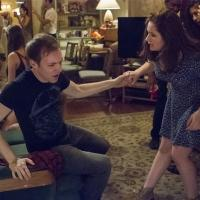BWW Recap: The Gallaghers Don't Need No Gentrification on SHAMELESS