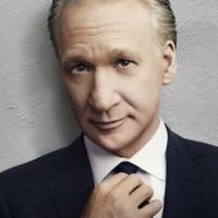 HBO's REAL TIME WITH BILL MAHER Announces Season Premiere Line Up