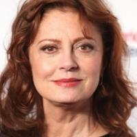 Susan Sarandon Boards Lifetime's Marilyn Monroe Miniseries