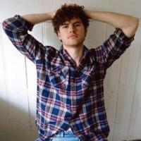 Vance Joy's 'Riptide' Wins Grand Prize in 2014 International Songwriting Competition (ISC)