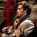 Photo Flash: Complete First Look at LES MIS�RABLES on the Silver Screen - New Production Photos & More!