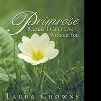 Laura Chowns Releases PRIMROSE