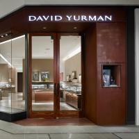 David Yurman Opens New Boutique in Minnesota
