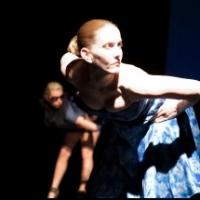 Burning Coal Theatre and NC State Dance Program Present STATE OF DANCE, Now thru Saturday