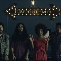 The Tontons Announce New Album; NYE Performance on ABC