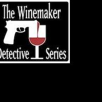 Winemaker Detective Mystery Series Inspires Top-100 Wine