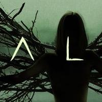 Debut of WGN America's SALEM Secures 2.3 Million Total Viewers