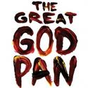 Playwrights Horizons Adds a Week to THE GREAT GOD PAN