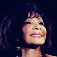 Preview Shirley Bassey's New Take On Styne & Sondheim; New Album & Box Set Announced
