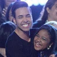 Telemundo's LA VOZ KIDS Finale Delivers Over 2.6M Total Viewers