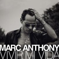 Global Superstar Marc Anthony Returns to the Stage With New World Tour, Beg. Today