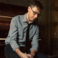 Brian Nash Celebrates FOREVER/AFTER Album Release Tonight at 54 Below