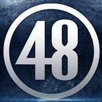 CBS's 48 HOURS: DEATH AFTER MIDNIGHT is Saturday Night's #1 Broadcast with Viewers