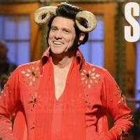 Highlights from SNL's 'Weekend Update', 10/25